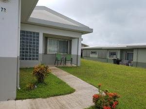 172 Tish D Untalan Street, Dededo, Guam 96929