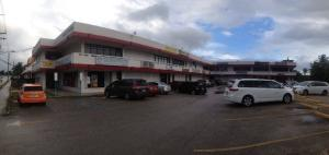 136-D A4, Daily Plaza, Dededo, GU 96929