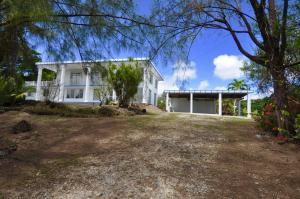 188 Kanton Tasi South, Ordot-Chalan Pago, Guam 96910