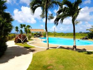 Holiday Tower Condo 788 Route 4 402, Sinajana, Guam 96910