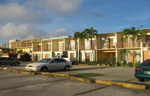 Francisco Javier 312-AB, Cliff Condo, Agana Heights, GU 96910