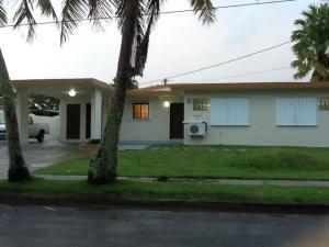 107 Sali Court, Yigo, Guam 96929