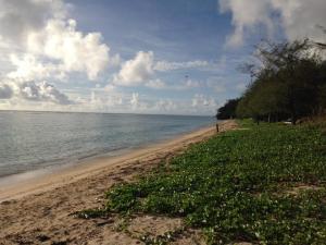 , Talofofo, Guam 96915