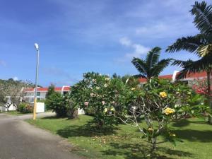 Casa de Serenidad Townhomes-Yona Callie De Silencia 40, Yona, Guam 96915