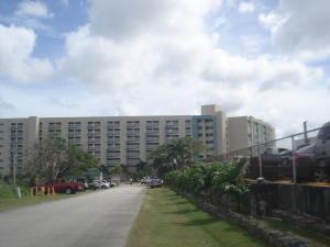 241 Condo Lane 711, Tamuning, Guam 96913