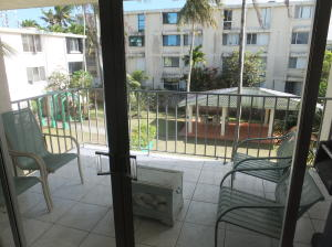 Ypao Road 313, Tamuning, Guam 96913