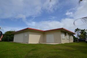 503 Dairy Road, Mangilao, Guam 96913