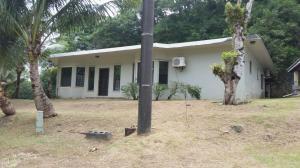 128 Aguon Street, Yona, Guam 96915
