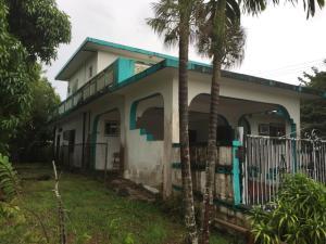 273 Canada Toto Loop, Barrigada, Guam 96913
