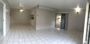 Perez Acre Townhomes-Yigo Gollo Court 6, Yigo, Guam 96929