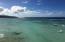 999 South Marine Corps Drive 1001, Alupang Beach Tower Condo-Tamuning, Tamuning, GU 96913