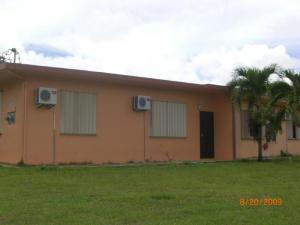 123B Tun Gregorio St., Yigo, Guam 96929