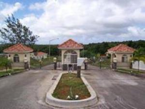 105 Kayen Aga Makao, Yigo, Guam 96929