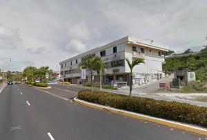340 San Vitores Road 304, Tumon, GU 96913