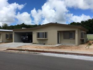 112 Paradise Drive, Yigo, Guam 96929