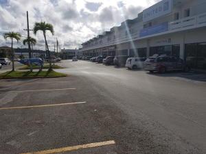219 Marine Corps Drive, Century Plaza, Tamuning, GU 96913