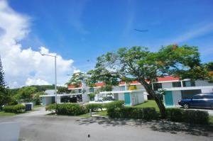 Casa de Serenidad Townhomes-Yona 43 Calle de Silencio Loop 43, Yona, Guam 96915