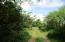 Malojloj Highway, Inarajan, GU 96915 - Photo Thumb #9