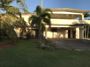 191-A Tora Lane, Yona, Guam 96915