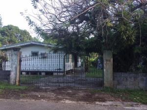 115 Talayfac Road, Agat, Guam 96915