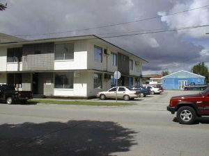 144 Aspinall Avenue 203, Hagatna, GU 96910