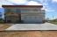 132 Serena Loop, Mangilao, GU 96913 - Photo Thumb #11