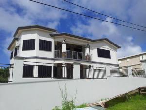 425 Chalan Islas Marianas, Yigo, Guam 96929