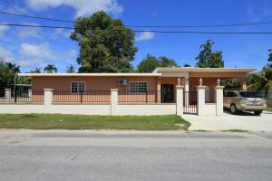 655 R. Camacho Way, Barrigada, Guam 96913