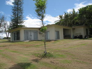 157 East End, Yona, Guam 96915