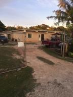 116 Chalan Somnak, Yigo, Guam 96929