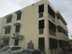 Fortuna Condo Casil Street A3, Tamuning, Guam 96913
