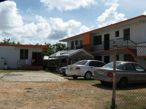 244 Ypao Road, JED Annex Apts., Tamuning, GU 96913