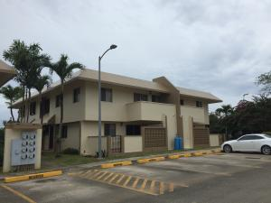8 Kayon Bingo Street 8, Dededo, Guam 96929
