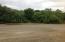 Tumon (Upper Tumon) Lane, Tamuning, GU 96913 - Photo Thumb #1