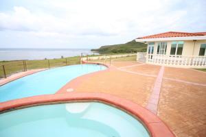 25 Pago Bay Resort, Yona, GU 96915