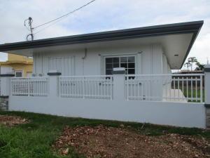 286A University Drive R, Mangilao, Guam 96913