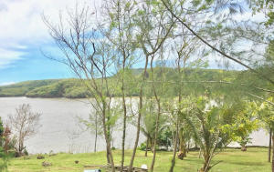 Route 4 - Chalan Canton Tasi, Talofofo, GU 96915