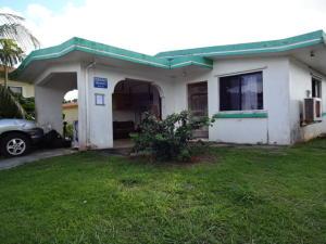 49 Goring Villa, Yigo, Guam 96929