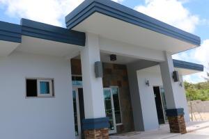 441 SPC John Sablan Street, Yigo, Guam 96929