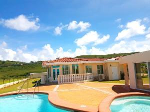 25 Pago Bay Resort, Yona, Guam 96915