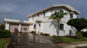 226 Redondo De Francisco, Tamuning, Guam 96913
