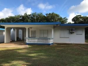 1121-L Chalan Heneresion, Yigo, Guam 96929