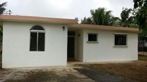 138 Marigold Loop, Dededo, Guam 96929