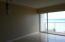 125 Dungca Beach 803, Tamuning, GU 96913 - Photo Thumb #14