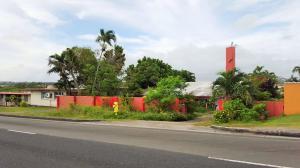 929 San Vitores Road, Tumon, Guam 96913