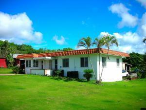 Chalan Paipai Street, Yigo, Guam 96929