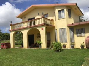 169 Kalamasa (Malojloj) Street, Inarajan, Guam 96915