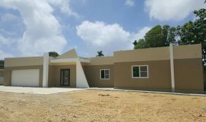 162 Degracia Street, Mangilao, Guam 96913