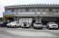 130 University Drive 2, Mangilao, GU 96913 - Photo Thumb #1