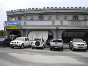 130 University Drive 2, Mangilao, GU 96913